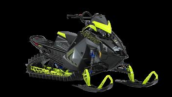 850 RMK KHAOS MATRYX SLASH 155