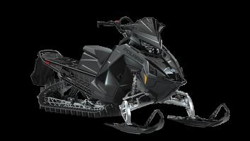 850 PRO RMK MATRYX 155